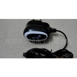 供应高品质<em>LG</em> KG800<em>手机充电器</em>/直充/线充