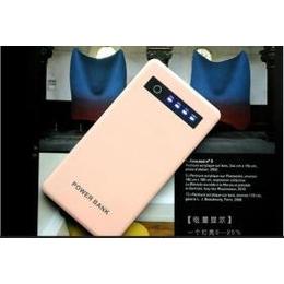 铝壳<em>手机充电器</em>,移动电源,手机<em>应急</em>充电器,手机移动电源