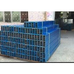 铝合金线槽,铝合金桥架厂家,优质铝合金线槽批发供应