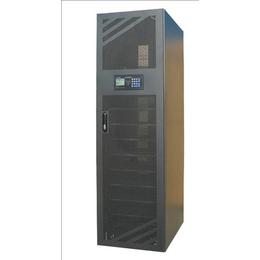 科创智能恒温机柜科创冷通道机柜
