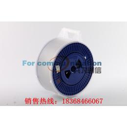 TAC隐形光缆 隐形皮线光缆 FTTH光纤