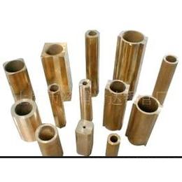 供应分水器黄铜管