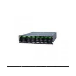 FUJITSU ETERNUS DX60 S2磁盘存储系统