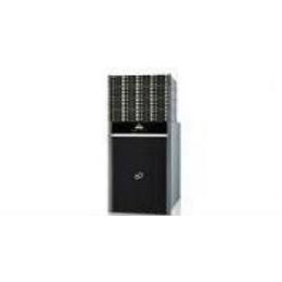 FUJITSU ETERNUS DX8700 S2磁盘存储系统