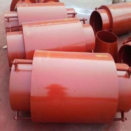 全国销售金属波纹补偿器-管道直埋式补偿器价格低廉