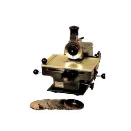 钢印机/钢号机/敲字机/钢字机/上海利霞制造