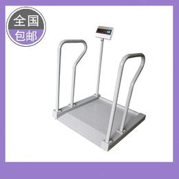150公斤人体秤 透析轮椅秤200kg