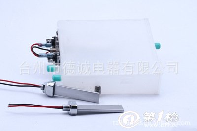 ptc储水式水加热器,ptc饮水机加热器