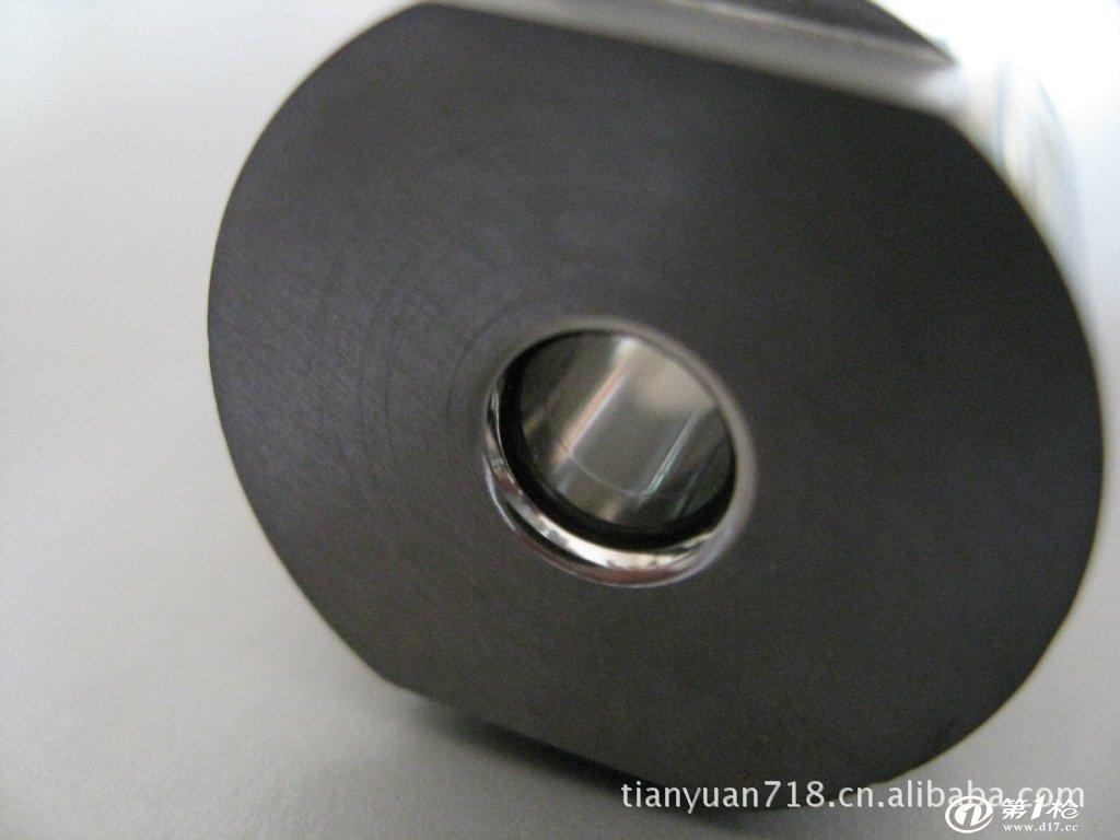 东莞钨钢模具_模具 模具标准件 供应钨钢衬套  铭锐精密模具配件厂,位于广东省东莞