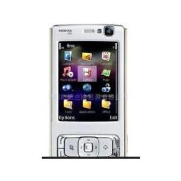 手机批发 <em>N95</em>