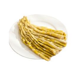 新鲜蔬菜水笋批发价格