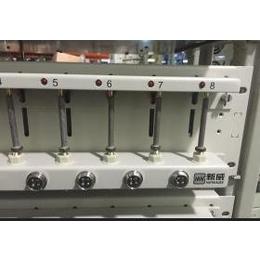 供应新威BTS-5V3A电池检测设备,高精度,好品质,低价格,厂家直销