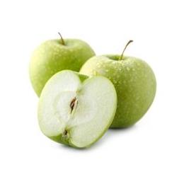 新鲜水果青苹果批发价格