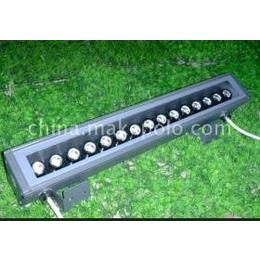 <em>LED</em><em>洗</em><em>墙</em><em>灯</em>