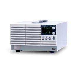 PSW 800-4.32