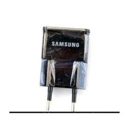 三星<em>手机充电器</em> USB <em>接口</em>充电器 足1A充电器