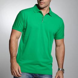 厂家直销春装新款韩版时尚百搭短袖女T恤宽松显瘦休闲纯色上衣