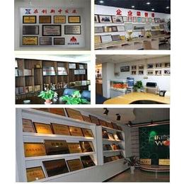 浙江硅胶公司申请办理质量信誉服务AAA级企业