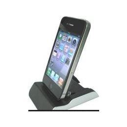 <em>苹果</em><em>iPhone</em>折叠座充