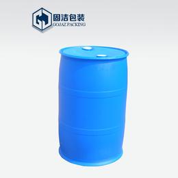 直销江苏厂家200L塑料桶出口塑料桶尺寸塑料桶价格