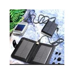 <em>太阳能</em><em>手机充电器</em>