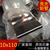 不锈钢管材定制 304扁通10x110mm 管材价格表缩略图1