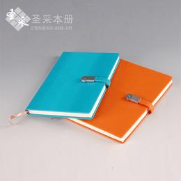 U盘平装笔记本的完美功能诠释给您 商务U盘记事本
