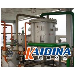 凯迪化工KD-L211螺旋板换热器清洗剂