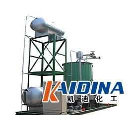 导热油清洗剂厂家批发_导热油炉清洗剂_凯迪化工KD-L312
