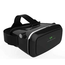 宜春專業VR眼鏡代理廠商