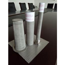 304不锈钢过滤水处理标准五层烧结网厂 供应商