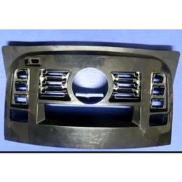 供應汽配內飾件-CD板6缩略图