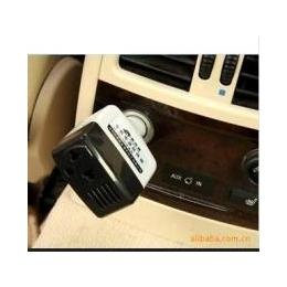 <em>车载</em>手机电源转换器 <em>车载</em>逆变器 汽车<em>手机充电器</em>