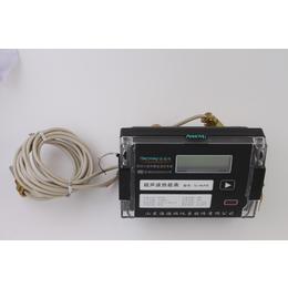 热量表厂家直销 DN20户用小口径超声波智能热量表