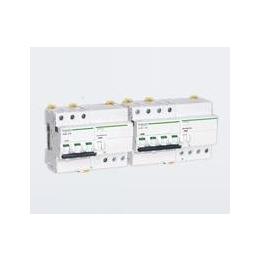 NC65LE系列漏电断路器