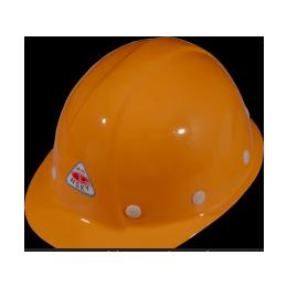 衡水开元头部防护  玻璃钢安全帽D型 林业安全帽