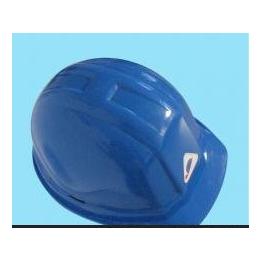 衡水开元 销售PE安全帽 建筑安全帽 防汛安全帽