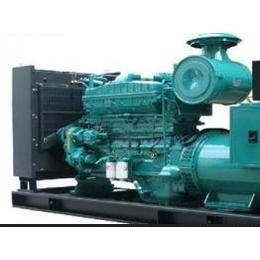 山东1500千瓦天然气沼气发动机 发电机组 价格