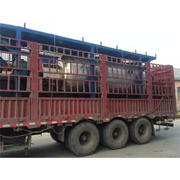 牛羊无害化处理,汉沣环保科技,病死牛羊无害化处理生产厂家