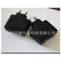 厂家<em>直</em>供<em>手机充电器</em> 欧规/美规/英规旅<em>充</em> 电子烟充电器 <em>usb</em>充电