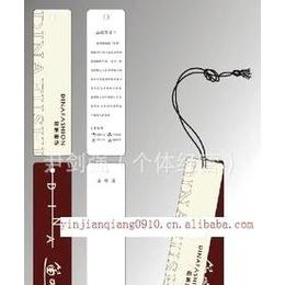 服装吊牌定做批量生产吊牌1000件起批吊牌厂家直接定做温州吊牌