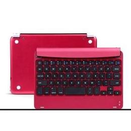 苹果ipad mini 蓝牙键盘 mini ipad超薄无线蓝牙键盘 厂家供货
