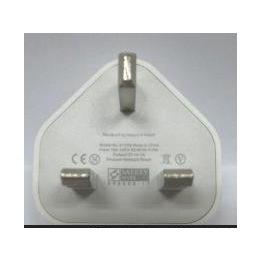 三角形英规充电器 充电器5v1A<em>直</em><em>充</em><em>usb</em><em>手机充电器</em>