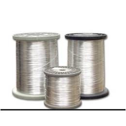 厂家供应优质1.6mm镀锡铜线、镀锡铜丝、锡水铜线