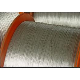 厂家供应优质1.2mm镀锡铜线、镀锡铜丝、锡水铜线