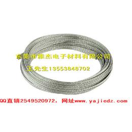 镀锡铜编织带 电力万博manbetx官网登录铜线软连接