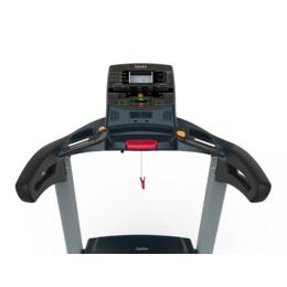 英派斯ECT7电动跑步机天津体育器材销售