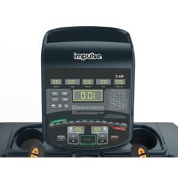 英派斯RT700电动跑步机天津商用跑步机专卖