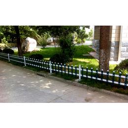 方邦牌塑钢pvc栏杆