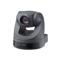 中国索尼****EVI-D70P彩色视频会议摄像机